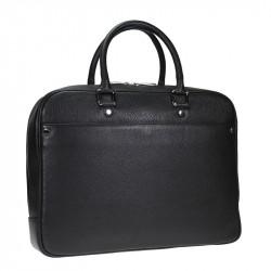 Мужская рабочая сумка