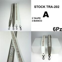STOCK TRACOLLA 202