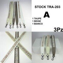 STOCK TRACOLLA 203