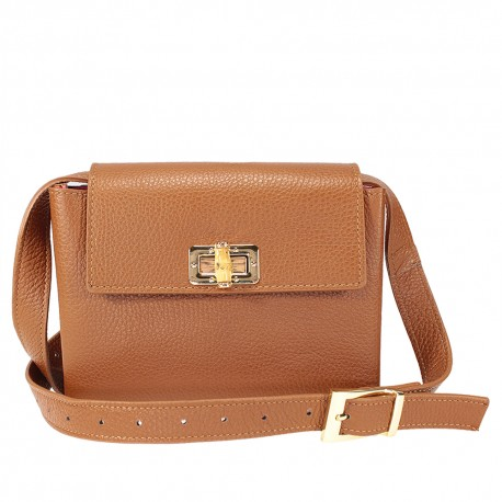 Shoulder bag - fanny pack