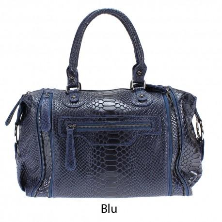 leather hadbags
