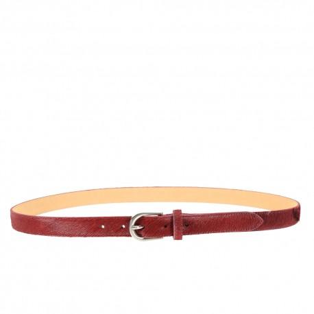 Cavallino Belt