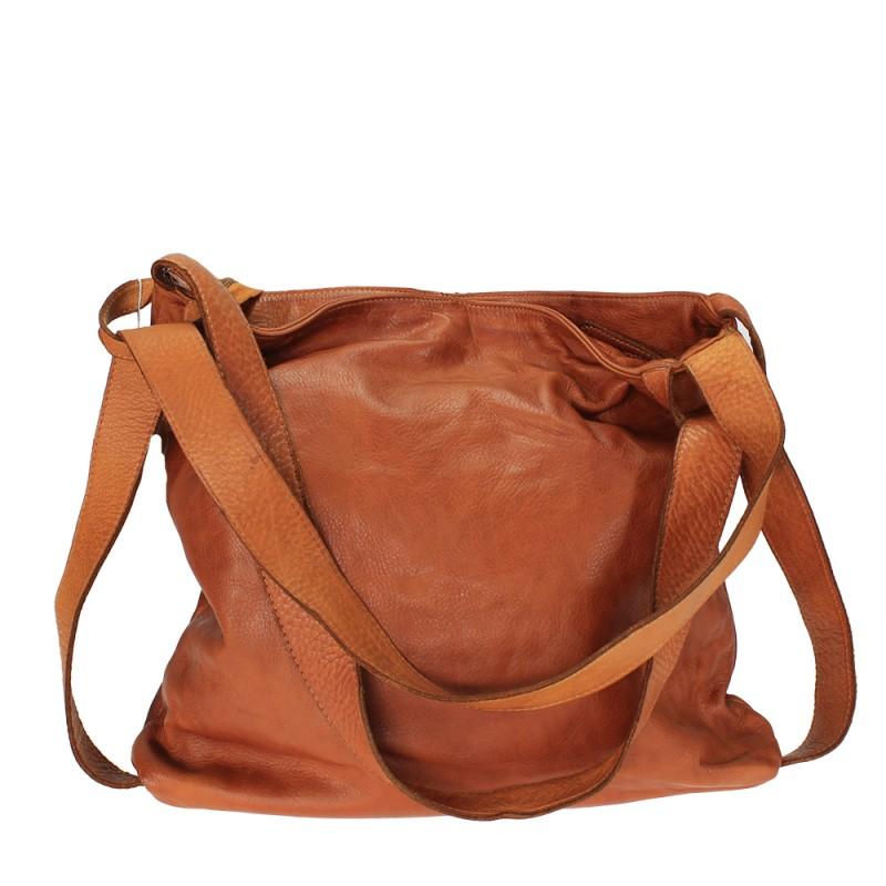elegante e grazioso seleziona per il più recente vari colori Borsa zaino in pelle - Mela D'oro